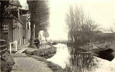 van Echtenstraat Hoogeveen Drenthe