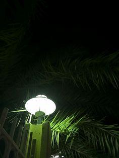 #glow Glow, Sparkle