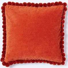 Get your home ready for fall with these cozy decorative accents!/