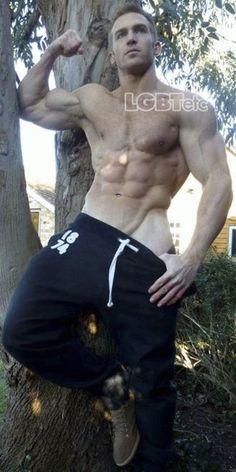 Adam Charlton Facebook Pinterest • T...