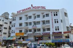 Elderly care in Pune     We believe that it is our duty to care for our elders responsibly, to treat them with dignity, and to provide them with the highest level of care possible.Satyanand Hospital provide Elderly care in pune ,the best home for old people. http://www75.zippyshare.com/v/tZpW7ZG0/file.html