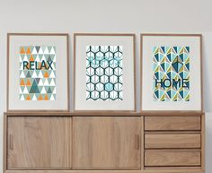 affiche scandinave deco etsy pinterest plus d 39 id es affiches motif scandinave et. Black Bedroom Furniture Sets. Home Design Ideas