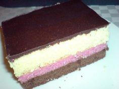 Geheime Rezepte: Fürst Pückler Kuchen