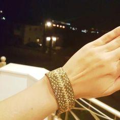 Bangles, Bracelets, Earrings, Jewelry, Fashion, Ear Rings, Moda, Stud Earrings, Jewlery