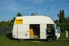 Freiheit im Campingbus - Die ganze Welt entdecken - http://blog.reimo.com/freiheit-im-campingbus-die-ganze-welt-entdecken/