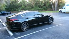 Manufacturers additionally be expecting that 2015 Hyundai Genesis this automobile can be offered available in the market as a result of this automotive is the most efficient in its magnificence technology.