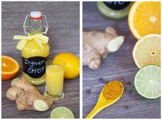 ingwer-shot-vitamin-c-bombe-immunsystem-naturheilkunde-de