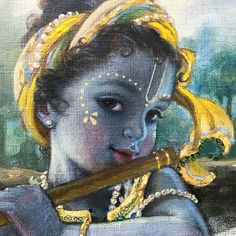 we provide the comprehensive information about the qualities of lord krishna. Also, about the 64 qualities of lord krishna which he master in 64 Lord Krishna Images, Radha Krishna Pictures, Radha Krishna Photo, Krishna Photos, Krishna Painting, Krishna Drawing, Arte Krishna, Krishna Flute, Krishna Krishna