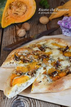 No Salt Recipes, Pizza Recipes, Pizza Menu Design, Pizza Life, Pizza Style, Salty Foods, Best Italian Recipes, Latest Recipe, Good Pizza