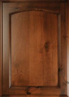 interior door styles guide - Google Search