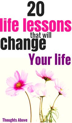 lessons learned from life for over 30 years/important life lessons learned/life lessons to live by/life lessons for girls/positive life lessons/advice for life/lessons learned in life/self-improvement tips/selfcare ideas/personal development plan Important Life Lessons, Lessons Learned In Life, Life Advice, Good Advice, Self Development, Personal Development, Web 2.0, Self Improvement Tips, Life Thoughts