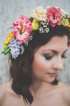 Rockig & Alternativ – Eine originelle Calkboard Hochzeitsinspiration @die bahrnausen http://www.hochzeitswahn.de/inspirationsideen/rockig-alternativ-eine-originelle-calkboard-hochzeitsinspiration/ #love #bride #shooting