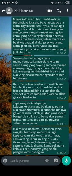 Reminder Quotes, Self Reminder, Mood Quotes, Life Quotes, Relationship Paragraphs, Cute Relationship Texts, Cute Text Messages, Cinta Quotes, Quotes Galau
