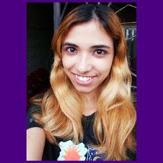 Chara Change!: Neurose com meu cabelo