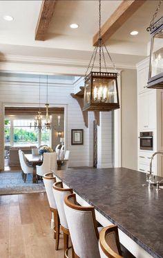 interior design nantucket style - Modern coastal, Nantucket and Subway tiles on Pinterest