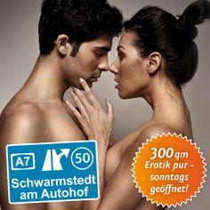 Erotik pur auf 300qm - besucht uns in Schwarmstedt! #schwarmstedt #erotik #sex #liebe #love #paare #erlebnisreich #ego #nightlife #erotiktreff #erlebnisreich #sexparty #erotikparty