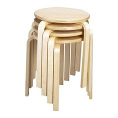 FROSTA Tabouret  - IKEA