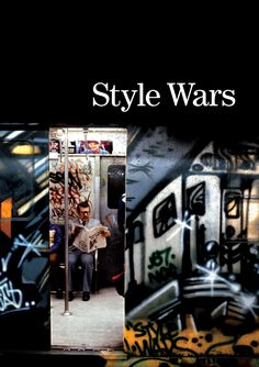 Style_Wars.jpg (JPEG-bild, 846×1200 pixlar) - Skalad (79%)