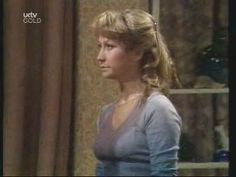 Thirty Years Later, It's Still Hilarious! Old Tv Shows, Best Tv Shows, Felicity Kendal, Fiona Bruce, Film Icon, Classic Comedies, Good Neighbor, Comedy Tv, Vintage Tv