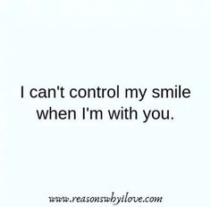 63 Trendy funny relationship quotes for him boyfriends feelings Cute Quotes For Her, Love Quotes For Crush, Crush Quotes, Change Quotes, New Quotes, Mood Quotes, Life Quotes, Inspirational Quotes, Mixed Feelings Quotes
