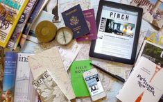 Piccoli trucchi per diventare un travel blogger Avete la passione per i viaggi? Magari prima o poi aprirete un blog, o magari lo avete già aperto e siete impazienti di vederlo decollare! Vi proponiamo alcuni semplici trucchi che potrebbero aiutarv #travelblogger #trucchi #successo