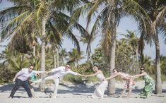 Vili es Márti - Tengerparti Esküvő | Florida, USA #menyasszony #eskuvoifoto #eskuvoszervezes #horvatorszag #marryme #laguntravel #seychelleszigetek #seychelles #óceánpart #romantika #szigetfeledezés #álomnyaralás #tengerpart #islandlife #ocean #utazás #utazásiiroda #weddinginseychelles #tengerpartiesküvő #külföldiesküvő #esküvő Miami Beach, Florida, Usa, Animals, The Florida, Animais, Animales, Animaux, Animal