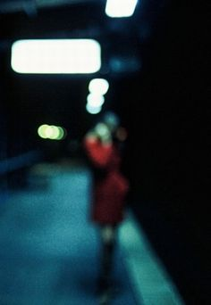 out of focus Blur, Neon Noir, Haruhi Suzumiya, Out Of Focus, Photoshop, After Dark, Light And Shadow, Writing Inspiration, Art Photography