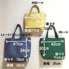 Prototype: Laminated bag-in-ba