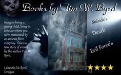 "The House Of Pain Get this awesome book here. <a class=""pintag"" href=""/explore/Horror/"" title=""#Horror explore Pinterest"">#Horror</a> <a class=""pintag"" href=""/explore/Paranormal/"" title=""#Paranormal explore Pinterest"">#Paranormal</a> is here to stay! <a href=""http://www.amazon.com/-/e/B017I34L3S"" rel=""nofollow"" target=""_blank"">www.amazon.com/...</a> cover design by <a href=""/LakeshiaMByrd/"" title=""Lakeshia M. Byrd"">@Lakeshia M. Byrd</a> on Twitter"