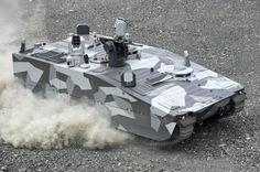 combat-vehicle-90.jpeg (530×352)
