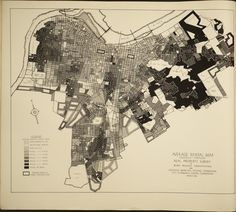 old maps of louisville, ky - Google Search