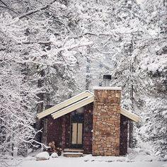 #house #design #architecture