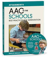 Topics include implementation tools and strategies, language and literacy development, academic subject areas, social skills, collaboration with families, and professional competencies. Customizable Word documents and PDFs included on CD.
