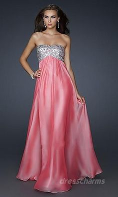 Shop for prom and formal dresses at PromGirl. Formal dresses for prom, homecoming party dresses, special occasion dresses, designer prom gowns. Prom Dress 2014, Pink Prom Dresses, Cheap Prom Dresses, Pretty Dresses, Homecoming Dresses, Beautiful Dresses, Bridesmaid Dresses, Dresses 2013, Prom Gowns