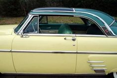 Displaying 1 total results for classic Mercury Sun Valley Vehicles for Sale. Mercury For Sale, Edsel Ford, Mercury Cars, Lincoln Mercury, Sun Valley, Premium Brands, Ford Motor Company, General Motors, Kustom