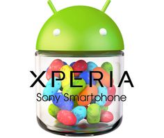 Sony Brazil says Xperia S, P, J, E Dual Jelly Bean coming in June - Xperia Guide