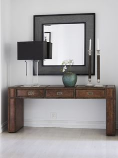 Vanity, Cabinet, Mirror, Storage, House, Furniture, Home Decor, Dressing Tables, Clothes Stand