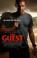 The Guest 2014 - Full (REUP HD)