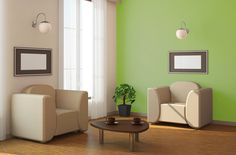 decoracion de interiores pintura - Buscar con Google