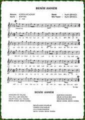 54 En Iyi Müzik Görüntüsü Easy Piano