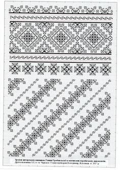 Kasuti Embroidery, Folk Embroidery, Vintage Embroidery, Cross Stitch Embroidery, Embroidery Patterns, Cross Stitch Books, Cross Stitch Borders, Swedish Weaving, Pattern Books