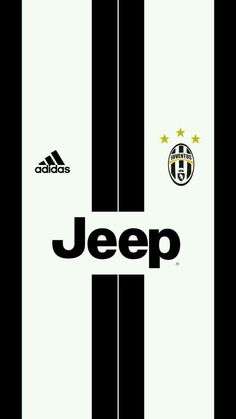 Juventus wallpaper.