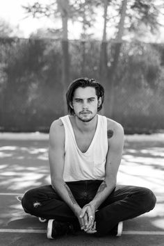 This is dedicated to all things Dylan Rieder. Description from fuckyeahdylanrieder.tumblr.com. I searched for this on bing.com/images