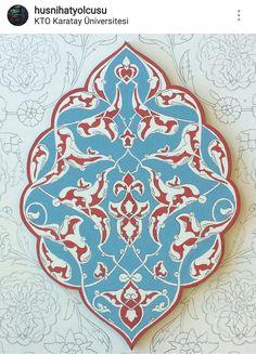 Arabesque, Islamic Art, Diy Ideas, Decorative Plates, Doodles, Pebble Art, Craft Ideas, Donut Tower, Doodle