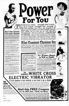 White_Cross_Electric_Vibrator_ad_NYT_1913.jpg (3705×5698)