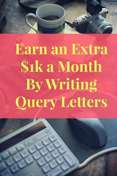 It's not that hard to earn an extra $1k a month. But it's not always about…