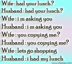 30 Humor Quotes About Husband Note Book Pinterest Funny Funny