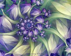 fractals... *~<3*Jo*<3~*