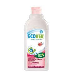 Afwasmiddel Granaatappel - Kudzu eco webshop