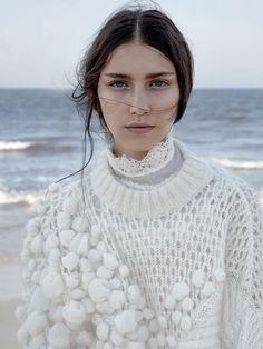 Vogue Russia October 2015 - Cerca con Google
